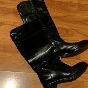 Enzo angiolinli boot size5.5